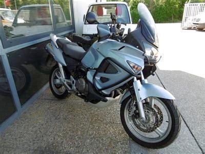 Honda Motorrad Zentrum Salzburg by Fahrzeuge Und Technik Motorrad Quot Honda Varadero 1000 Abs