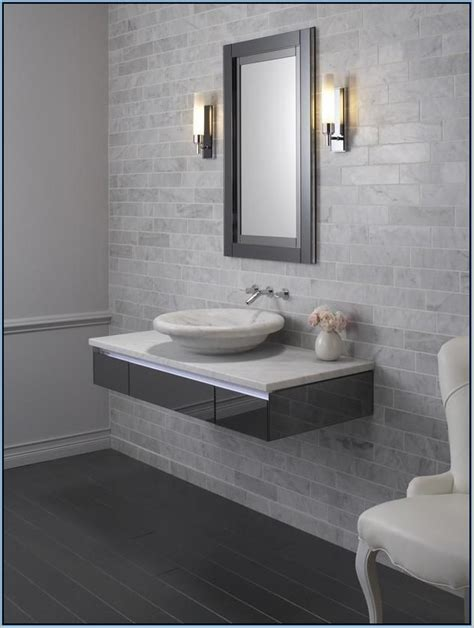 ada compliant bathroom sinks and vanities outstanding