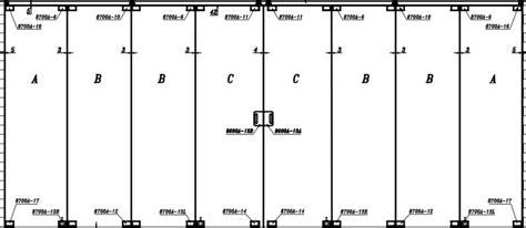 Systeme De Porte Coulissante 623 by En Aluminium Pliantes Sans Cadre Porte En Verre Porte