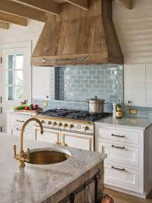 kitchen vent hood ideas covered range hood ideas kitchen inspiration the