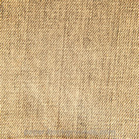 Fabric Paper - paper backgrounds brown fabric texture background high