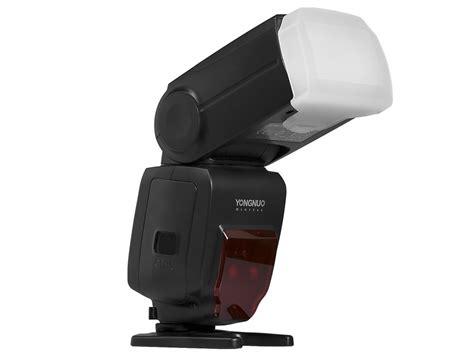 Flash Yongnuo Ttl Yn685 Yn 685 Canon ttl flash yn685 speedlite for canon ettl