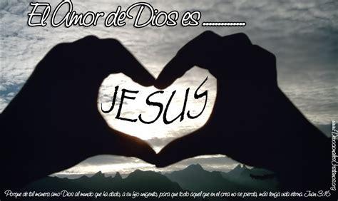 imagenes de jesus amor recursos para el l 237 der cristiano el amor perfecto de dios
