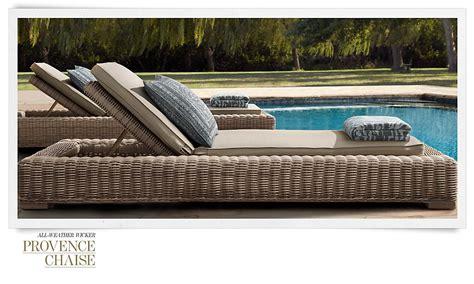 rh outdoor furniture rh outdoor furniture collection 2013 decoholic