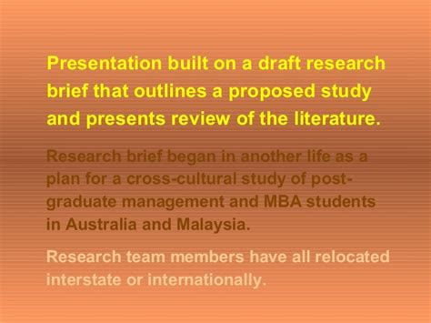 Mba In Arts Cultural Management At Iesa Review by Reasoning Judgement And Reflective Rjra With