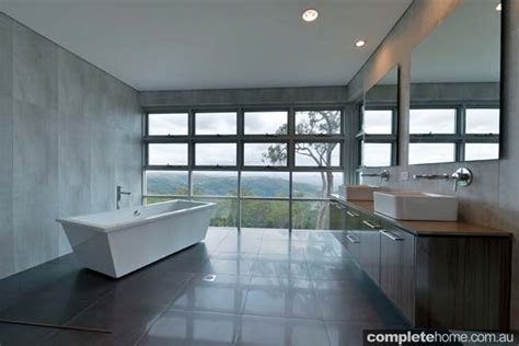 grand designs bath house grand designs australia ocean view house completehome