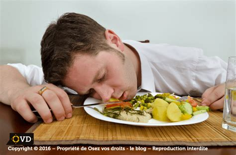 indigestione alimentare intoxication fumee cuisine symptomes
