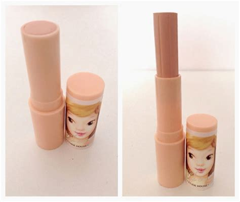 Etude Kissful Lip Concealer th盻淑 che khuy蘯ソt 苣i盻ノ m 244 i etude house kissful lip concealer