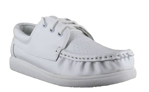 sports direct bowling shoes sports direct bowling shoes 28 images qoo10 linds