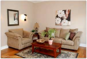 Decorating A Small Home by Decorating A Small Living Room Archives House Decor Picture