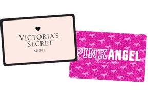 Victoria Secret Credit Card 20 Gift Card - victoria secret credit card account number