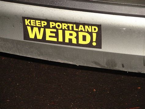 Keep Louisville Bumper Sticker