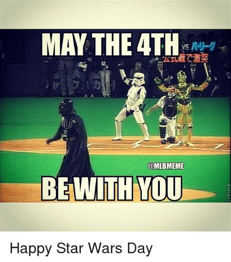 Star Wars Day Meme - star wars day meme pictures to pin on pinterest pinsdaddy
