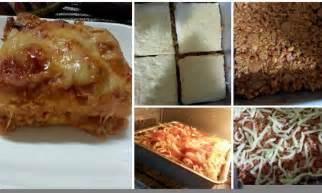 cara membuat roti harga 1000 cara buat lasagna paling simple guna roti gardenia
