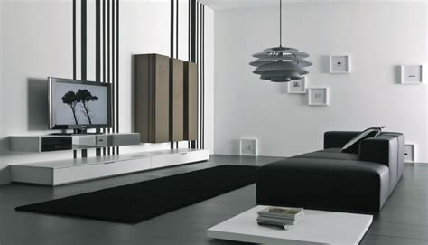 black and white wall pictures for living room white living room design with black wall and black carpet sayleng sayleng