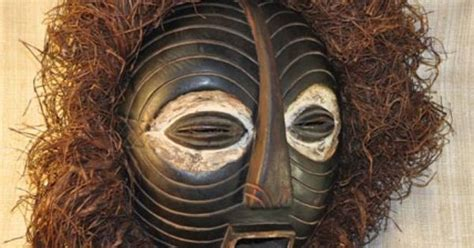 african tribal masks and their meanings african masks and their meanings african masks baluba