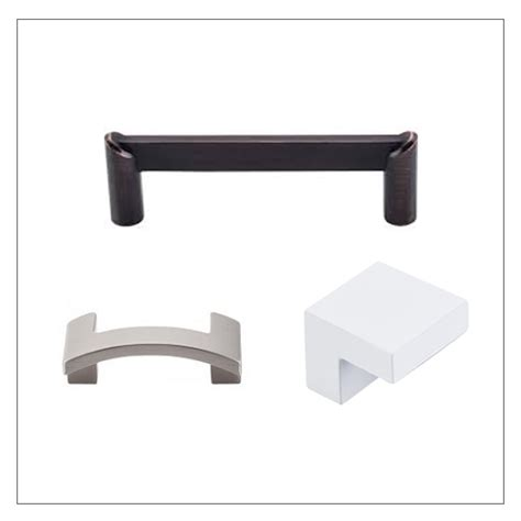 top knobs cabinet hardware cabinet hardware top knobs