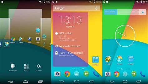 kitkat launcher apk utorrent pro torrent app v3 11 apk apkdreams