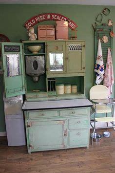 antique biederman hoosier cabinet hoosier cabinet 1000 images about hoosier cabinets on pinterest hoosier