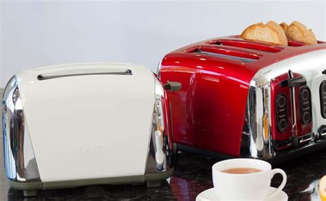 Best 4 Slice Toaster To Buy Buy Toasters Best 4 Slice Toaster Cookware Brands