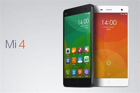 best themes for xiaomi mi4 הוכרז xiaomi mi4 סמארטפון דגל עם מפרט מוכר