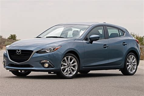 service schedule mazda 3 maintenance schedule for 2016 mazda 3 openbay