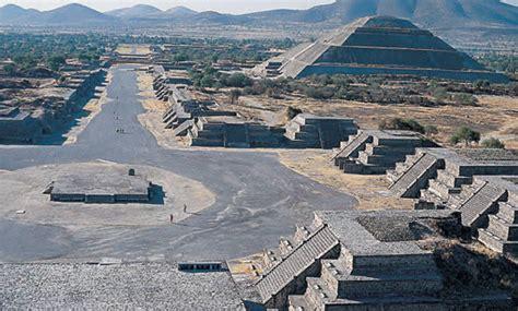imagenes de templos aztecas aztecas historia segundo medio colegio balmaceda de