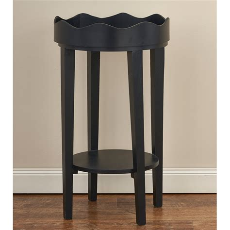 Navy Table L Navy Table L Navy 42 Inch High 36 Inch Top Black L217 Pub Table Mts Series 10 L Mobile