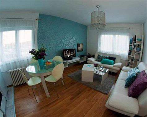 Low Cost Living Room Design Ideas by Creative Genius Small Apartment Decorating On A Budget