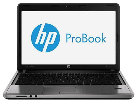 Keyboard Laptop Hp Probook 4440s hp probook 4440s notebook pc energy c1e26ut hp 174 united states
