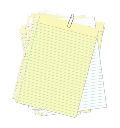 Scratch Paper - simple scratch paper vector misc free vector free
