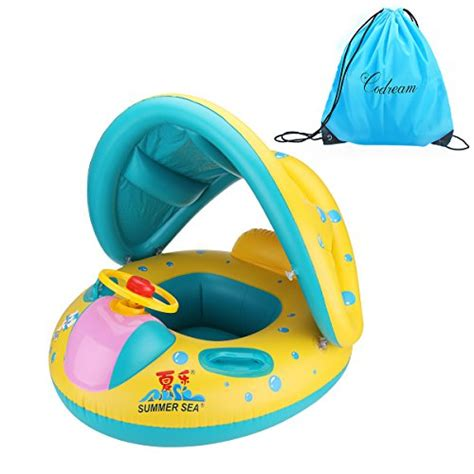 Intex 56584 Baby Float With Kanopi buy baby floats pools water toys for sale south africa wantitall