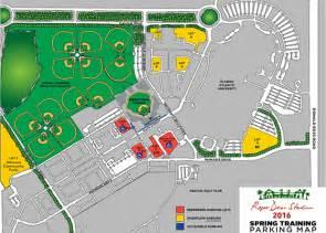 2016 florida map