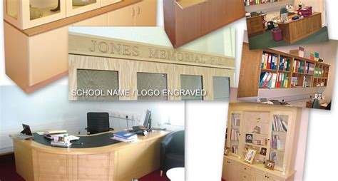 Foyer Office by Furniture For School Office And Foyer