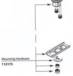 Moen Kitchen Faucets Replacement Parts by Urinal Drain Diagram Urinal Free Engine Image For User