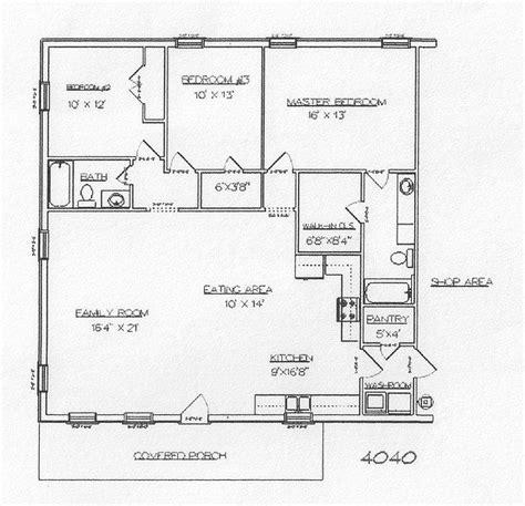 barndominium and metal building plans metal buildings