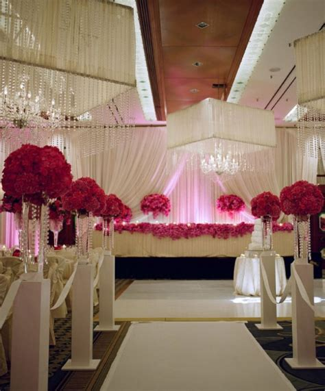 Wedding Aisle Decorations On A Budget by Wedding Aisle Decorations Lanterns Archives Weddings
