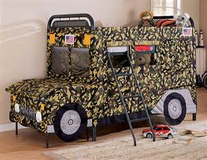 jeep bunk bed jeep truck bunk bed for parenting guide by dr prem