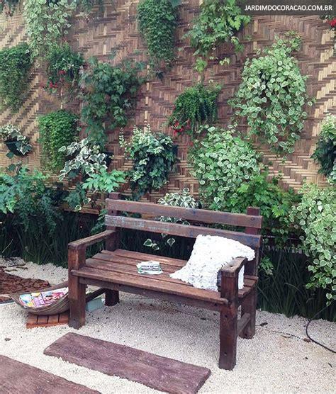 como criar uma planta de casas como criar um espa 231 o plantas em casa im 243 veis