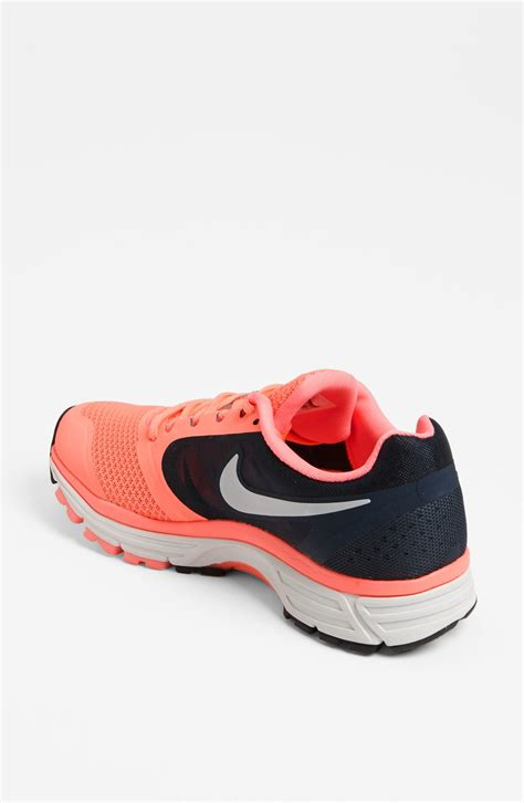Nike Zoom For 8 nike zoom vomero 8 running shoe for cofov