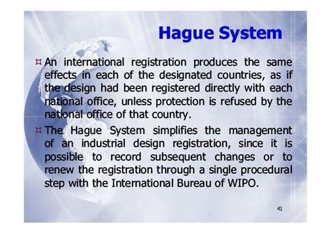 international bureau wipo microsoft power point international treaties wto wipo ppt