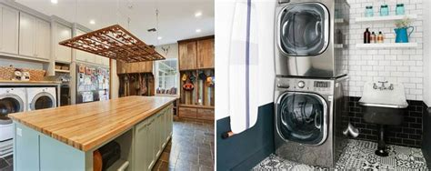 membuat usaha laundry 12 desain tempat usaha laundry paling keren menarik