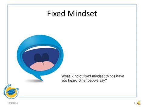 kinder partnership partnership 4 growth mindset 201