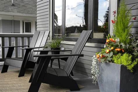 Front Patio Chairs Patio Amazing Front Porch Table And Chairs Front Porch Table And Chairs Discount Outdoor