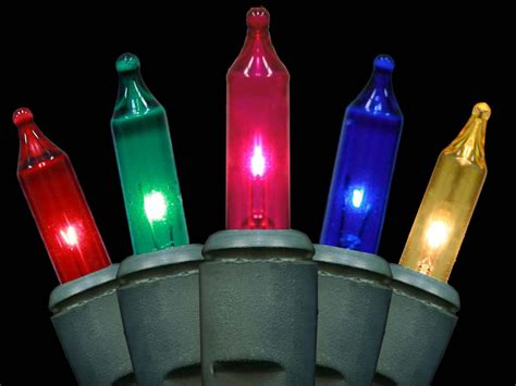 find broken bulb on christmas net lights buyers guide for the best outdoor lighting diy