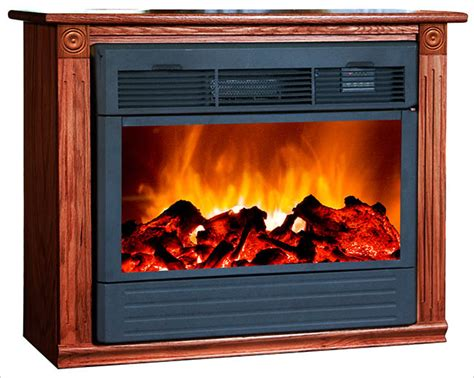 best 25 amish fireplace ideas on