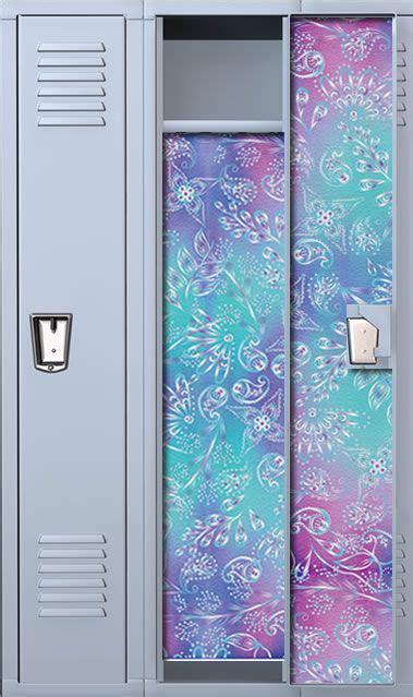 diy locker wallpaper 25 best ideas about locker wallpaper on diy locker shelf locker designs and high