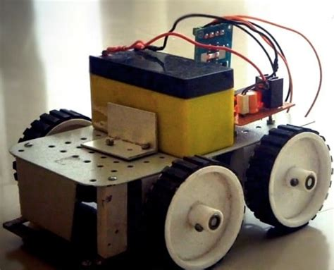 diy remote car how to make your own rc car diy