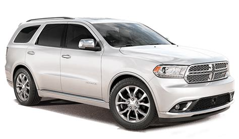 2016 Dodge Durango V8 by 2016 Chevrolet Tahoe Vs 2016 Dodge Durango
