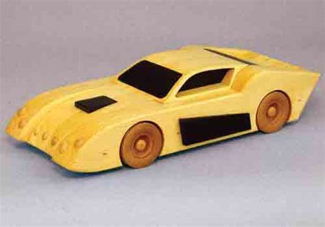 wooden car wooden car plans project free design
